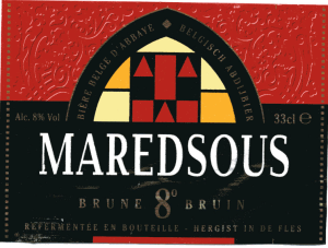 maredsous-8.png