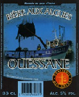 ouessane-blo.png