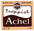 trappist-achel.png