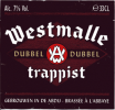 westmalle-trappist.png